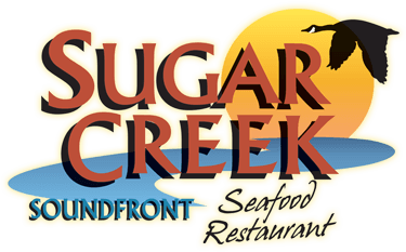 Sugar Creek Seafood Restaurant